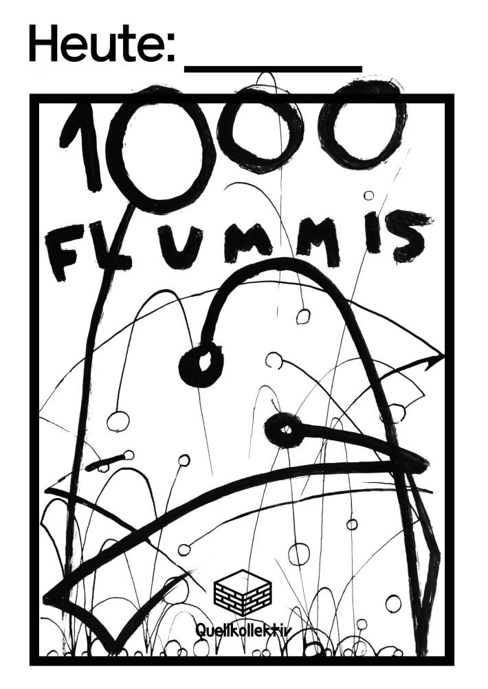 1000plakatpdf