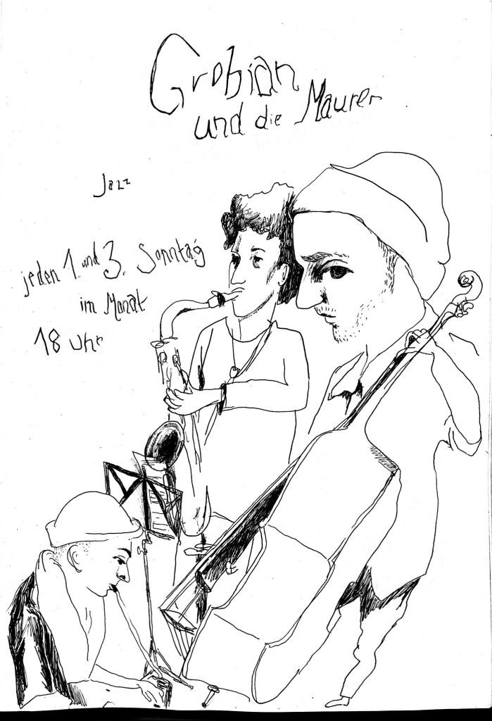 jazzkleiner