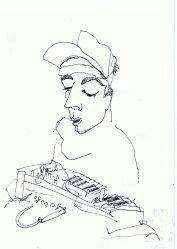 musikers 3