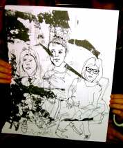 portrait-dillydallyfamily-1