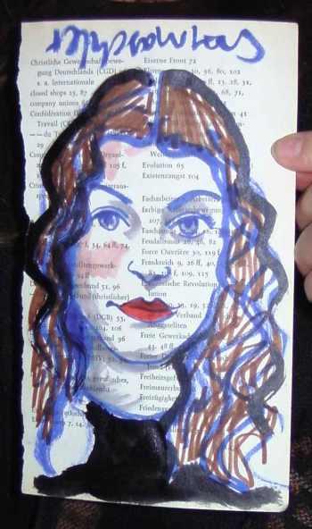 portrait-dunkleschoene-1