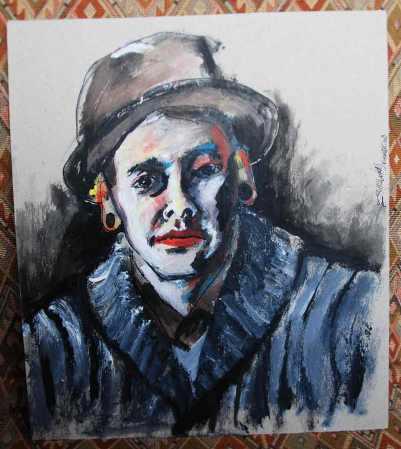 portrait-mau-pappe-1