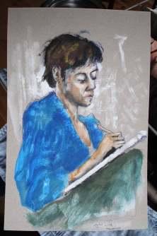portrait-sabrina-1