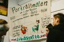 photo by feschmarkt